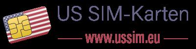 US SIM-Karten
